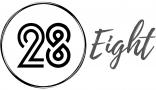 28Eight